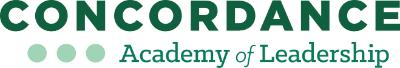 Concordance Academy of Leadership