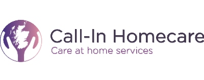 Call-In Homecare Ltd - go to company page