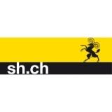 Kanton Schaffhausen logo
