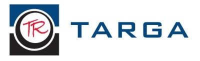 Targa Resources