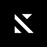 Konrad Group logo