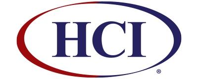 HCI Group logo