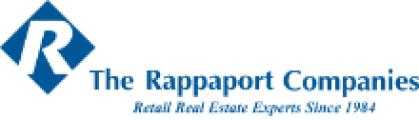 Rappaport Management Company