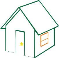 Logo Nettoyage Eco vert