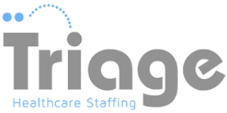 Triage Staffing