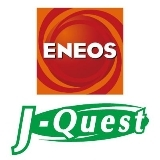 株式会社ENEOSジェイクエストのロゴ