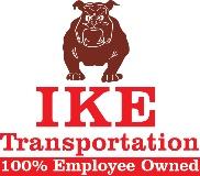IKE Transportation