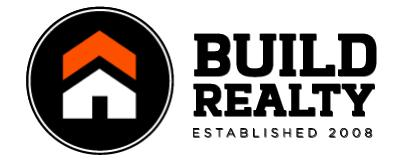 Build. Real Estate Investor Services