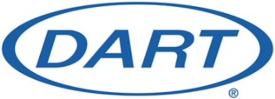 company with hris analyst jobs dart container