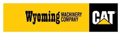 Wyoming Machinery Company