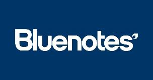 Bluenotes