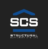 STRUCTURAL COMPONENT SYSTEMS