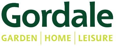 Gordale Garden Centre logo