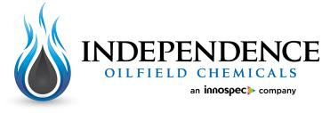 Independence Oilfield Chemicals