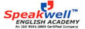 Speakwell English Academy - go to company page