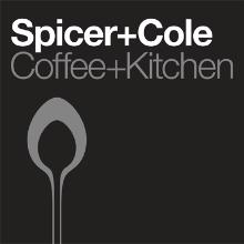 Spicer & Cole logo