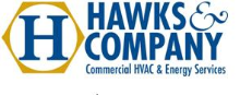 Image result for hawks and company
