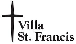 Villa St Francis