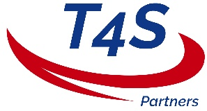 T4S Partners, Inc.