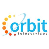 Orbit Teleservices logo