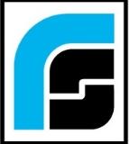 Reska Spline Gage logo