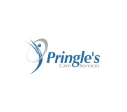 Pringles Care Services logo