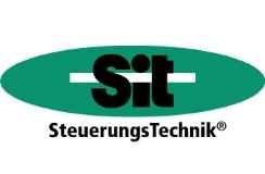 Sit Steuerungstechnik GmbH-Logo