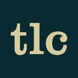 The Lukens Company