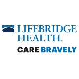 LifeBridge Health logo