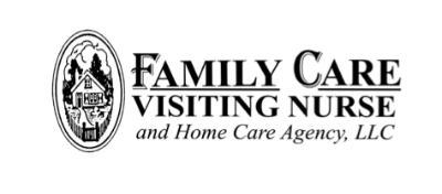 Family Care Visiting Nurse
