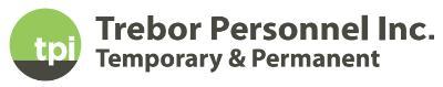 Trebor Personnel & TPI Driver Services