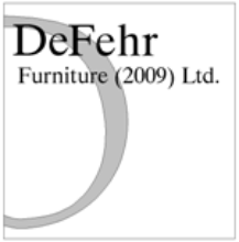 DeFehr Furniture (2009) Ltd.