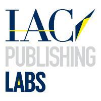 IAC Publishing Labs