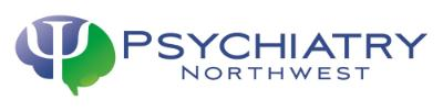 Psychiatry Northwest, LLC