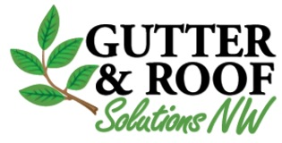 Roof / Gutter Solutions NW