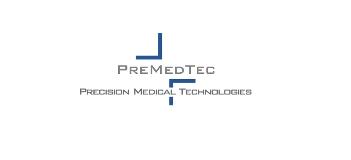 Precision Medical Technologies