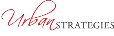 Urban Strategies LLC