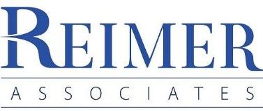 Reimer Associates Inc.