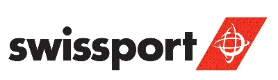 Swissport International Ltd.