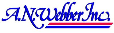 A.N. Webber Inc