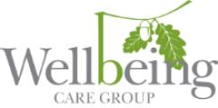 Wellbeing Care Group logo