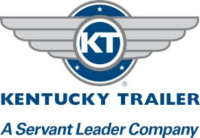 Kentucky Trailer