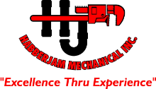 Habberjam Mechanical Inc.