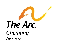 The Arc Of Chemung Facilities Manager Yearly Salaries In United States