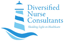 Diversified Nurse Consultants