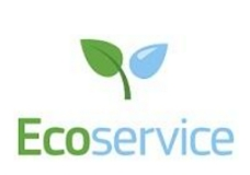 Logo Ecoservice Group