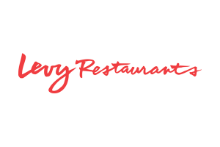 Levy Restaurants @ TD Place