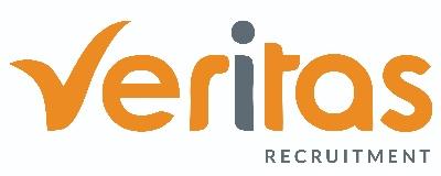 Veritas Recruitment logo