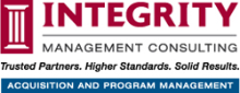 Integrity Management Consulting