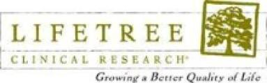 CRI Lifetree Clinical Research
